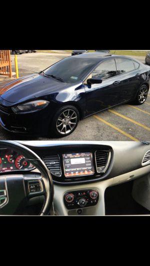 2013 Dodge Dart for Sale in Williamsport, PA