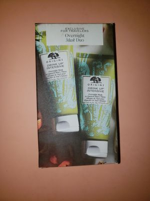 Origins overnight mask duo for Sale in Jetersville, VA