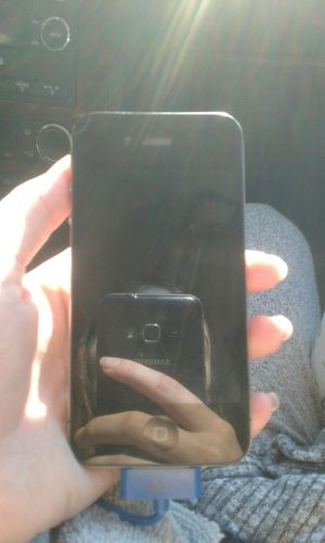 Iphone 4s for Sale in US