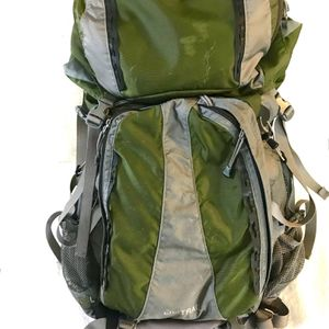 Eastern Mountain Sports Lil Trail 50L Hiking Backpack for Sale in Seattle, WA