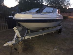 2000 Glastron GX RUNABOUT 18' for Sale in TX, US