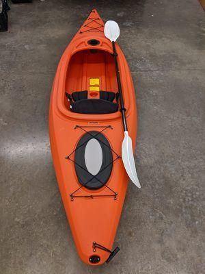 Viper Kayak for Sale in Hanover Park, IL