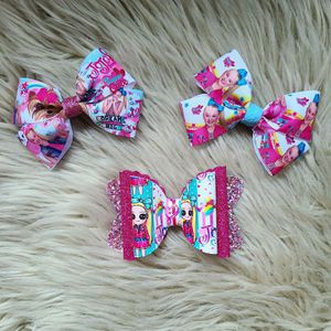 Jojo Siwa bows for Sale in Long Beach, CA
