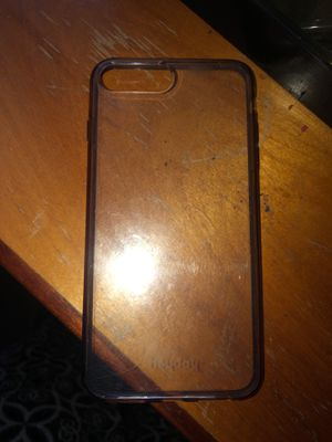 iPhone 8 Plus case for Sale in San Jose, CA