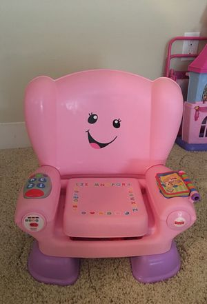 Fisher price toy for Sale in Austin, TX