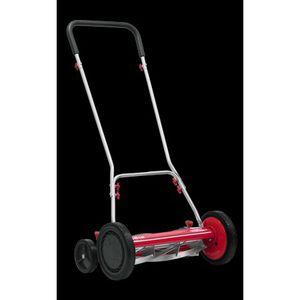 New in box Push reel manual bush mower for Sale in Greensboro, NC