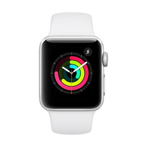 Brand New Apple Watch S3 for Sale in Dallas, TX