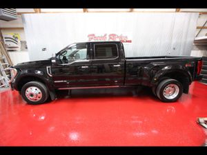 2019 Ford Super Duty F-450 DRW for Sale in Evans, CO