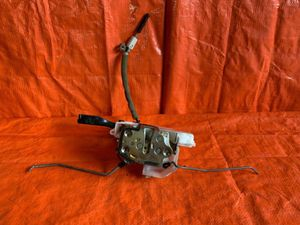 OEM 2004 04 ACURA TSX - DRIVER LEFT FRONT DOOR LOCK ACTUATOR L LH LF for Sale in Miami Gardens, FL
