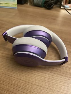 Beats wireless headphone for Sale in Los Angeles,  CA