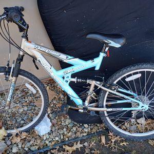 Bike for Sale in Peoria, IL