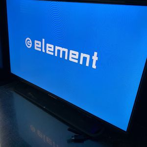 "Element 28"" TV for Sale in West Palm Beach, FL"