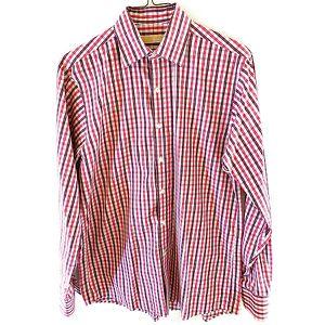 Michael Kors Men's Longsleeve Shirt for Sale in Orlando, FL