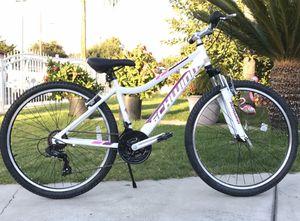 "Schwinn Ranger 26"" Aluminum Mountain Bike for Sale in Irwindale, CA"