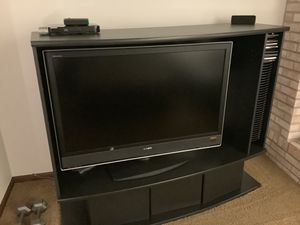 TV Stand for Sale in Burnsville, MN