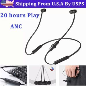 True Earbuds Wireless Bluetooth Stereo ANC Headphone Long battery life 20 hours for Sale in Orlando, FL