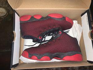 Jordan for Sale in Seattle, WA