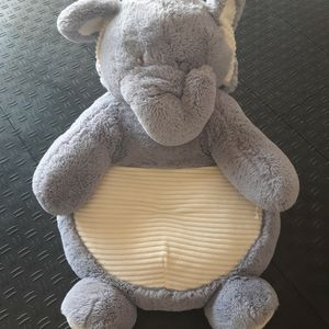 Baby/toddler Chair for Sale in West Palm Beach, FL