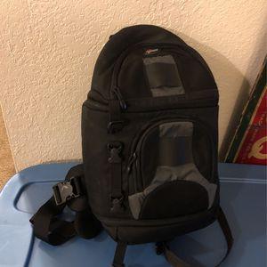 Shoulder Camera Bag for Sale in Redmond, WA