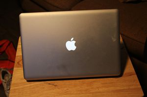MacBook Pro (2010) 15 inch i5 for Sale in Murfreesboro, TN