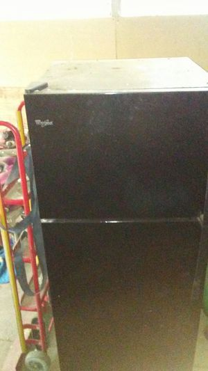 Freezer for Sale in Grand Prairie, TX