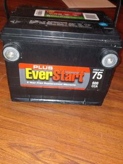 Plus Ever Start for Sale in Houston,  TX