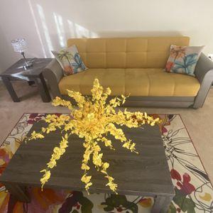 Sofa Set for Sale in Reston, VA