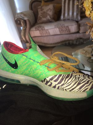 What the kds for Sale in Adelphi, MD