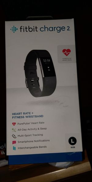 FitBit Watch for Sale in City of Industry, CA
