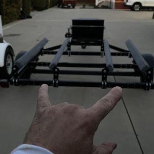 Utility Trailer for Sale in Menifee, CA