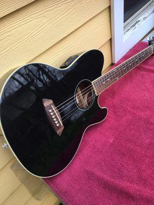 Guitarra Ibáñez for Sale in Irving, TX