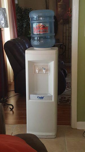 Water fountain for Sale in Murfreesboro, TN