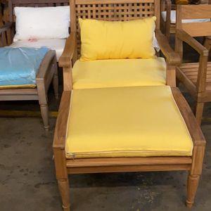 Outdoor Patio Furniture for Sale in Carrollton, TX