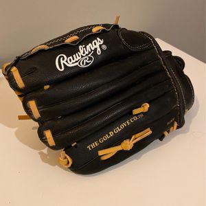 Women's Rawlings Softball Glove for Sale in Portland, OR