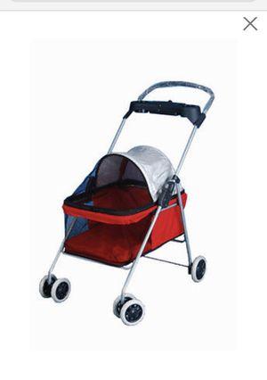 Dog stroller for Sale in Duluth, GA