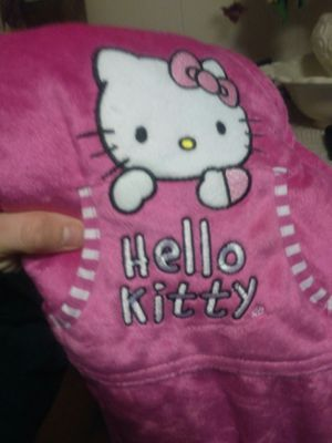 One piece hello kitty suit for Sale in Fort Worth, TX
