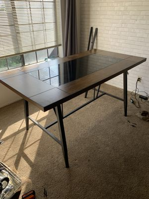 Kitchen table for Sale in Cerritos, CA