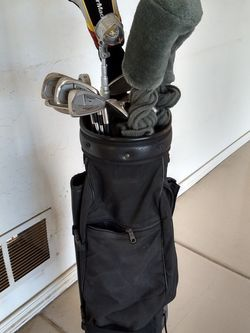 Golf Clubs for Sale in Mesa,  AZ