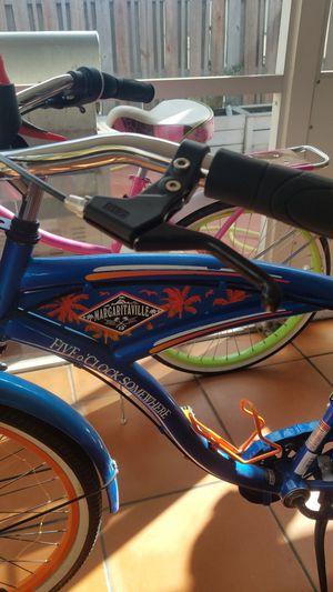 Cruiser bikes for Sale in Hialeah, FL