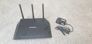 Wifi Smart Router Netgear for Sale in Franklin, TN