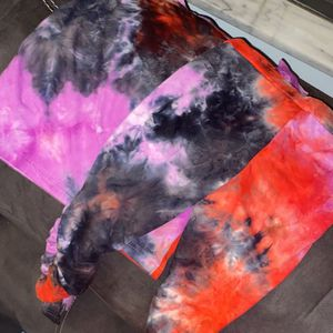 Toddler Stacked Legging Set for Sale in Columbus, OH