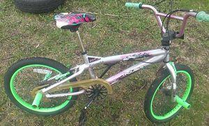 Kent trick bike for Sale in Mancelona, MI