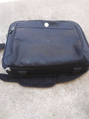 Dell laptop bag for Sale in College Station, TX