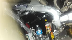 Motorcycles and parts for Sale in Aurora, CO