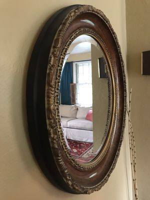 Mirror for Sale in Pittsburgh, PA