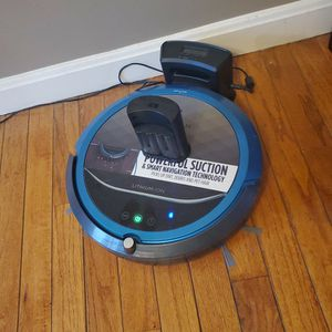 Bissell Smart Vac for Sale in Lancaster, PA