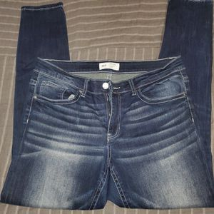 BKE Payton Skinny Jeans for Sale in Boise, ID