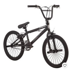 Mongoose Bike Brand New !!! for Sale in Tacoma,  WA