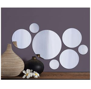 Wall mirrors for Sale in Chicago, IL
