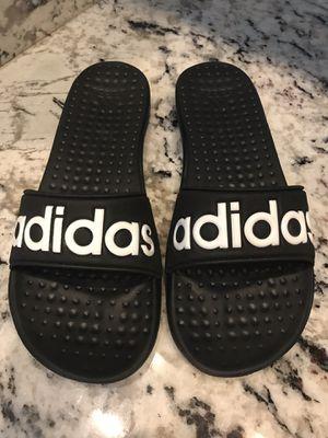 Women's Adidas Sandals flip flops for Sale in Orlando, FL